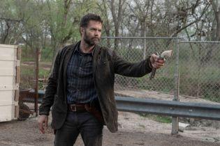 Fear the Walking Dead 6B - Garret Dillahunt o szokujących wydarzeniach z 8. odcinka