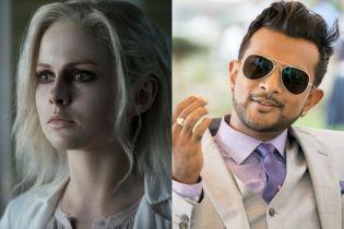 Ghosts - CBS zamawia serial. Rose McIver i Utkarsh Ambudkar zamieszkają w nawiedzonym domu