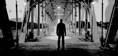 Jack Reacher powraca. Przeczytaj fragment Strażnika Lee Childa