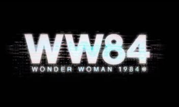Wonder Woman 1984 oczami Gal Gadot i Patty Jenkins
