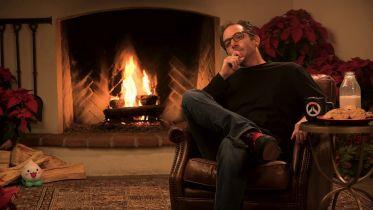 Jeff Kaplan odchodzi z firmy Blizzard po 19 latach. Aaron Keller przejmuje stery nad markąOverwatch