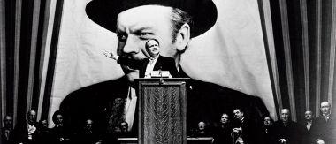 Obywatel Kane ma już 80 lat! Dlaczego film Orsona Wellesa to jedno z najważniejszych dzieł kinematografii?