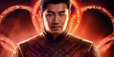 Shang-Chi i legenda dziesięciu pierścieni - zwiastun filmu! Tak wygląda superbohater ze świata Avengers