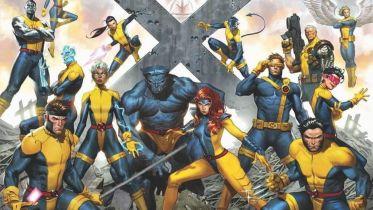 X-Men - kto zostanie nowym członkiem? Zostało tylko 4 kandydatów