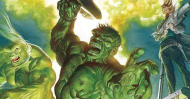 Hulk mści się okrutnie. Jego mordercę czeka los Oberyna