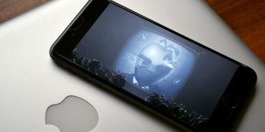 Apple kontra Epic Games. Rozpoczyna się starcie o przyszłość branży mobilnej