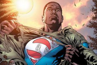 Superman - nowe informacje o czarnoskórym superbohaterze. Kto wyreżyseruje film?