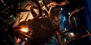 Venom 2 - pierwszy zwiastun w sieci. Oto kultowy Carnage w akcji!