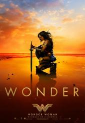 Wonder Woman
