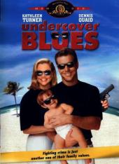 Blues tajniaków