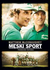 Męski sport