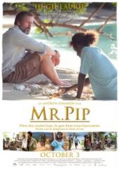 Pan Pip