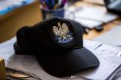 Polskie prywatne zbrodnie