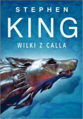 Wilki z Calla