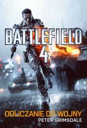 Battlefield 4. Odliczanie do wojny