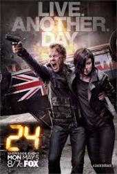 24: Jeszcze jeden dzień