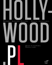 Hollywood.pl