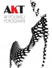 Akt w polskiej fotografii