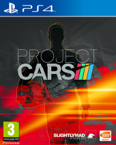 Project C.A.R.S.