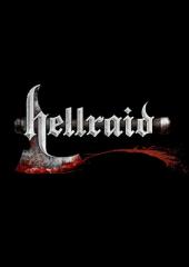 Hellraid