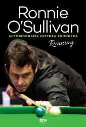 Running. Autobiografia mistrza snookera