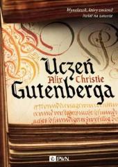 Uczeń Gutenberga