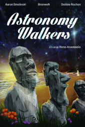 Astronomy Walkers