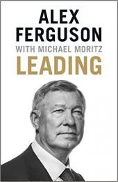 Leading