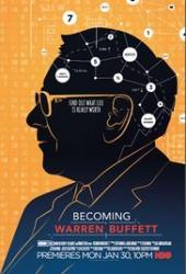 Być jak Warren Buffett