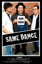 Same Dance