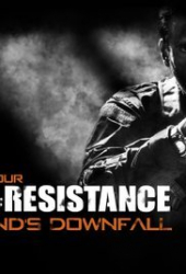 Acts of Resistance: Command's Downfall