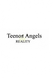 Teenos Angels: Reality