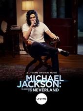 Michael Jackson: w poszukiwaniu szczęścia