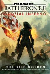 Oddział Inferno