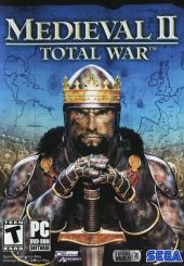Total War: Medieval II