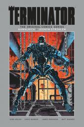 Terminator: Nawałnica. Jednym strzałem