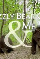 Niedźwiadki grizzly i ja