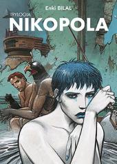 Trylogia Nikopola