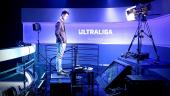Ultraliga - za kulisami