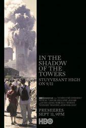 W cieniu wież: Liceum Stuyvesant 11 września