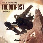 The Outpost - sezon 1