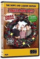 Trailer Park Boys: Xmas Special