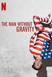 Człowiek wolny od grawitacji