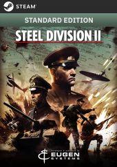 Steel Division II