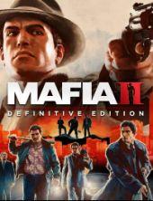 Mafia II: Edycja Ostateczna