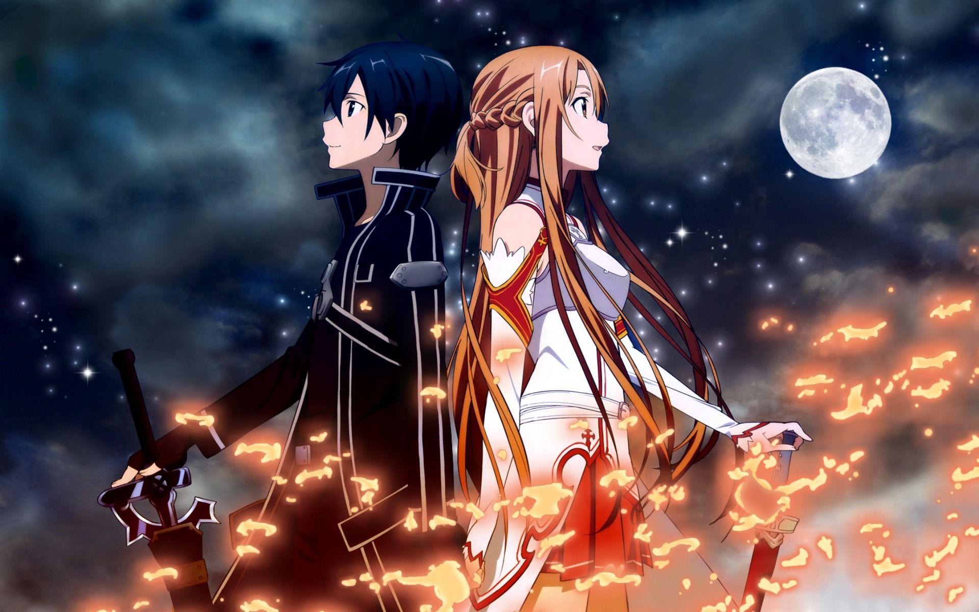 Seriale Anime Na Lato Naekranie Pl