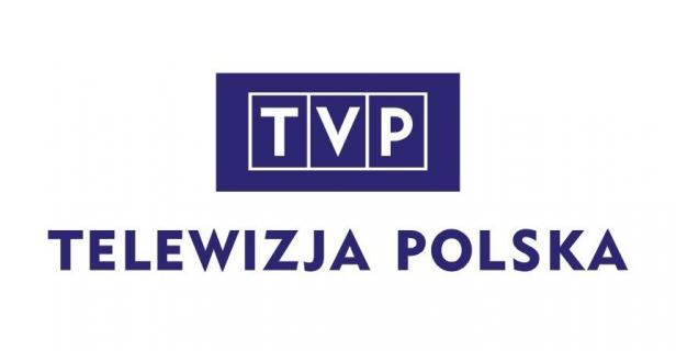 TVP nabyło prawa do Superligi szczypiornistów i meczów Legii w Lidze Europy