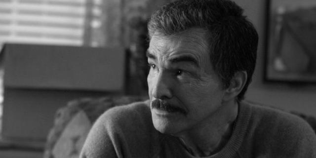 Burt Reynolds nie żyje. Mistrz kierownicy odjechał na zawsze