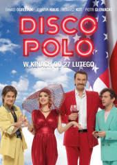Disco Polo