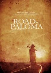 Droga do Palomy